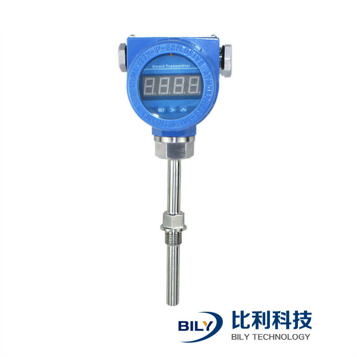 BL-W18 温度控制器