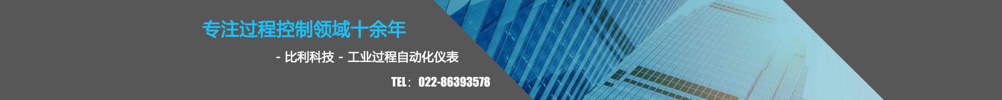 液位千亿国际_流量千亿国际_差压变送器_温度变送器|天津市比利科技发展有限公司
