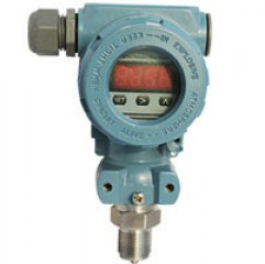 BL-Y201-压力变送器
