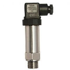 BL-Y202小巧型压力变送器
