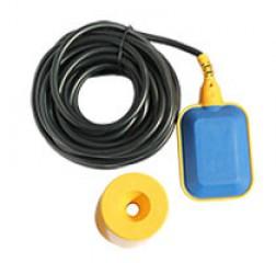 BL-YW430电缆浮球液位乐和彩票最新版