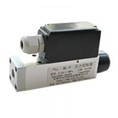 BL-Y18小巧型压力控制器