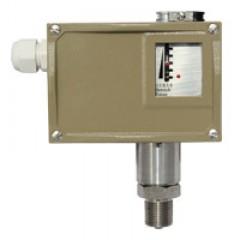 BL-Y511高压防腐压力控制器