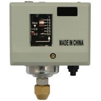BL-YLJ经济型压力控制器