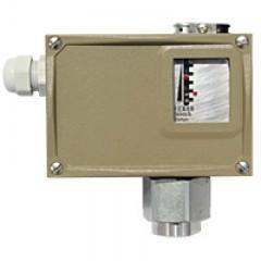 BL-Y501防腐型压力控制器