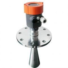 BL-YW900雷达液位计