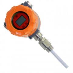 BL-YW730射频导纳液位乐和彩票最新版