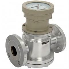 LC系列液体椭圆齿轮流量计