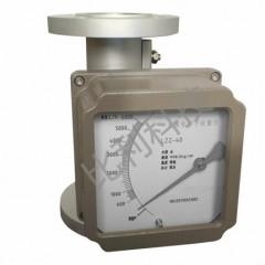 SH250系列金属管浮子流量计
