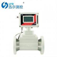 IC卡燃气控制器