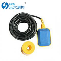 电缆浮球液位千亿国际