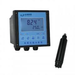 荧光法溶解氧测量仪